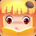 漫果app下载_漫果app最新版免费下载