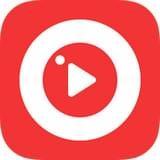 球球视频app下载_球球视频app最新版免费下载