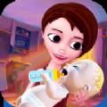小孩子模拟器手游下载_小孩子模拟器手游最新版免费下载