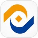济宁银行app下载_济宁银行app最新版免费下载
