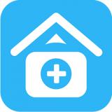 健康小屋app下载_健康小屋app最新版免费下载