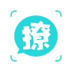 拍拍撩车app下载_拍拍撩车app最新版免费下载
