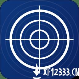 北斗助手app下载_北斗助手app最新版免费下载