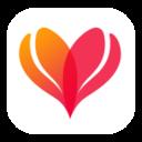 心晓app下载_心晓app最新版免费下载