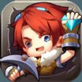 王者兵团对决手游下载_王者兵团对决手游最新版免费下载