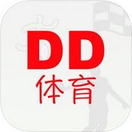 点点体育app下载_点点体育app最新版免费下载