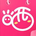晒娃app下载_晒娃app最新版免费下载