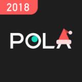 POLAapp下载_POLAapp最新版免费下载