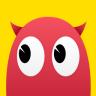欢旅app下载_欢旅app最新版免费下载