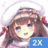waifu2xapp下载_waifu2xapp最新版免费下载