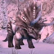 恐龙驯兽师手游下载_恐龙驯兽师手游最新版免费下载
