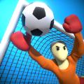 GoalMaster3D手游下载_GoalMaster3D手游最新版免费下载