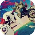 钢铁复仇机器人手游下载_钢铁复仇机器人手游最新版免费下载