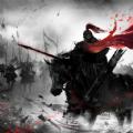三国revolution手游下载_三国revolution手游最新版免费下载