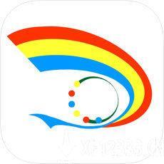 新武山app下载_新武山app最新版免费下载