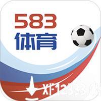 583体育app下载_583体育app最新版免费下载