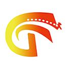 馆陶融媒app下载_馆陶融媒app最新版免费下载