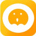 被窝小说免费版app下载_被窝小说免费版app最新版免费下载