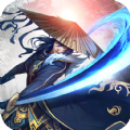 帝龙传说游戏手游下载_帝龙传说游戏手游最新版免费下载