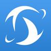 幸福三亚app下载_幸福三亚app最新版免费下载