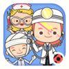 加米小镇医院手游下载_加米小镇医院手游最新版免费下载
