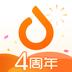 多点app下载_多点app最新版免费下载