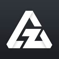 AZ电竞app下载_AZ电竞app最新版免费下载