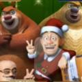熊熊联盟最新版手游下载_熊熊联盟最新版手游最新版免费下载