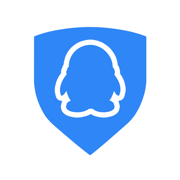 QQ安全中心解冻账号app下载_QQ安全中心解冻账号app最新版免费下载
