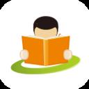 天翼阅读app下载_天翼阅读app最新版免费下载