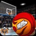 真正的篮球手游下载_真正的篮球手游最新版免费下载