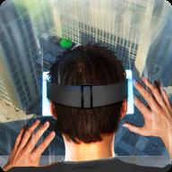 下降VR模拟器手游下载_下降VR模拟器手游最新版免费下载