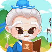 KungFuHospital手游下载_KungFuHospital手游最新版免费下载