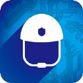 上海智慧保安手机版app下载_上海智慧保安手机版app最新版免费下载