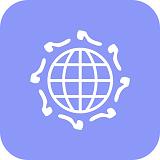 蚂蜂旅游app下载_蚂蜂旅游app最新版免费下载