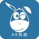 智游江山app下载_智游江山app最新版免费下载