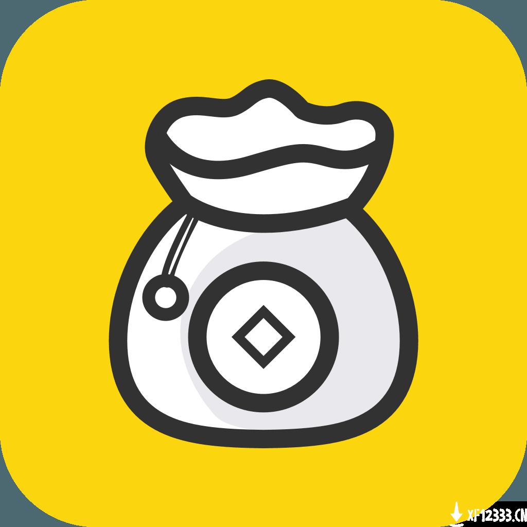 米米来app下载_米米来app最新版免费下载