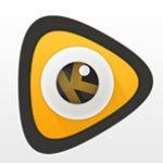 影视酷app下载_影视酷app最新版免费下载