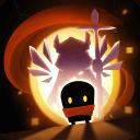元气骑士2.2.1版手游下载_元气骑士2.2.1版手游最新版免费下载
