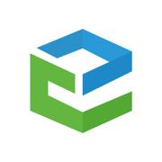 辽宁和教育客户端app下载_辽宁和教育客户端app最新版免费下载