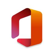 MicrosoftOffice手机版