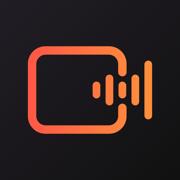 快影下载安装app下载_快影下载安装app最新版免费下载