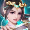 剑仙飞梦手游下载_剑仙飞梦手游最新版免费下载