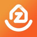 知户型app破解版app下载_知户型app破解版app最新版免费下载