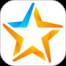 问卷星app下载_问卷星app最新版免费下载