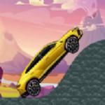 真正的山地赛车手游下载_真正的山地赛车手游最新版免费下载