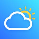 知心天气app下载_知心天气app最新版免费下载