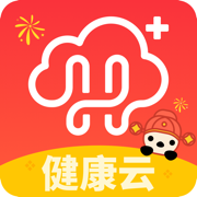 健康云来沪人员登记app下载_健康云来沪人员登记app最新版免费下载