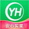 永辉买菜app下载_永辉买菜app最新版免费下载
