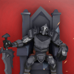 地下城入侵者手游下载_地下城入侵者手游最新版免费下载